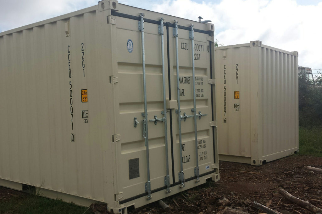 All Sierra Mobile Storage Containers are a great option for portable self storage (pod units, metal containers, shipping containers, new and used storage containers) serving Northern California's storage needs